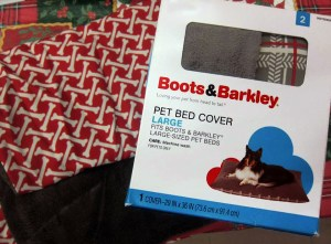 pet-bed-cover